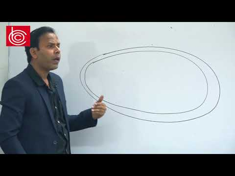 Online tuition for Physics Chemistry Biology Maths