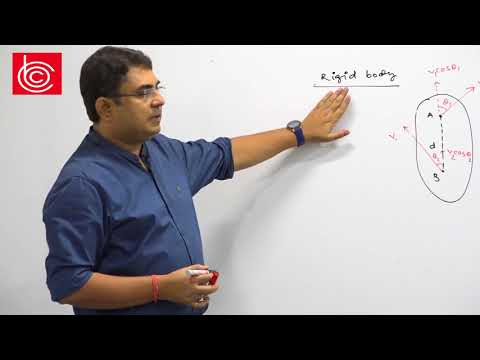 Advanced classes for Physics Chemistry Maths class 7 to 10