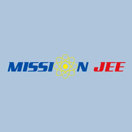 IIT JEE & Foundation Coaching in Kolkata