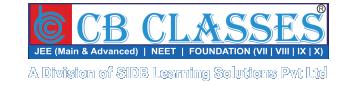 institute for medical preparation in Kolkata