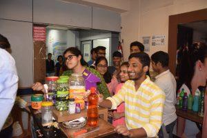 JEE Coaching in Kolkata