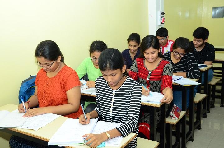 Top NEET coaching institute in Kolkata