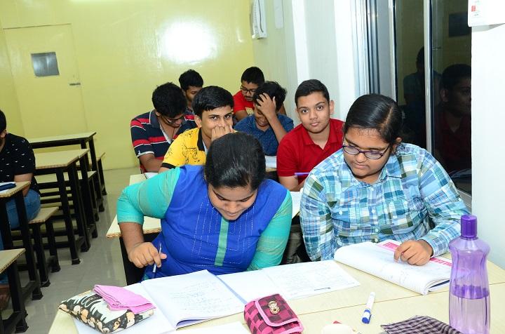Top NEET coaching institute in Durgapur