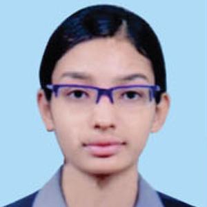 Maths teacher in Kolkata